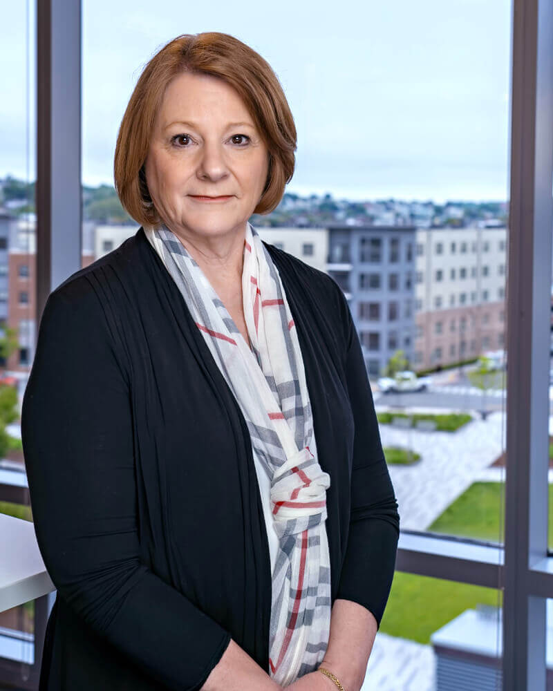 MA Commercial Real Estate Susan Rich