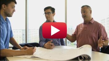 NAI Glickman Kovago & Jacobs intro video