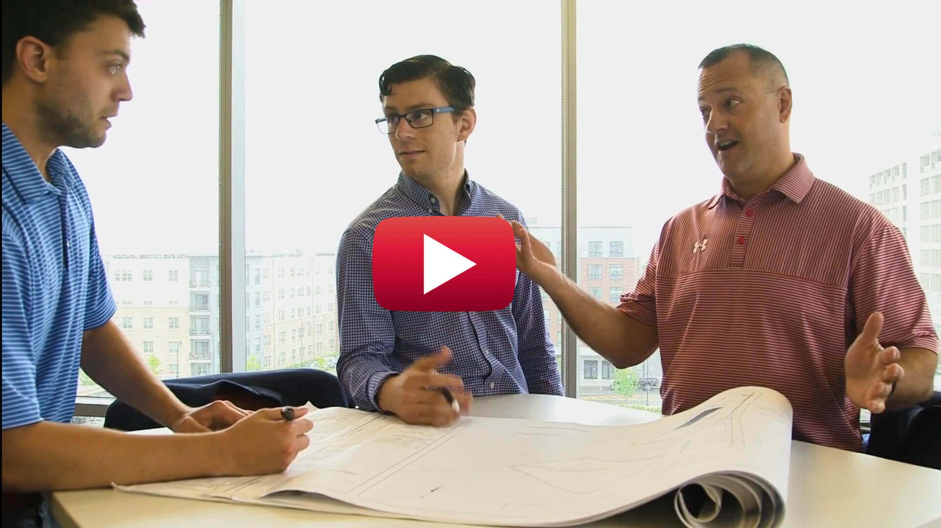 NAI Glickman Kovago & Jacobs video