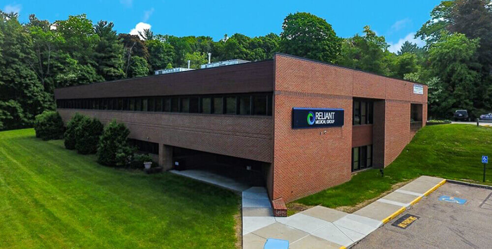 Worcester MA Retail Commercial Real Estate Sector