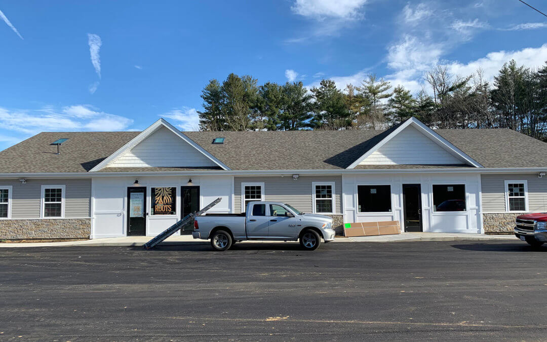 Recent lease makes headlines in WBJ