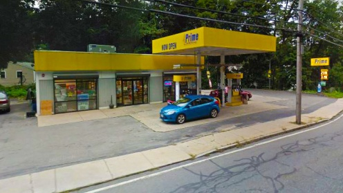 267 Mechanic Street, Fitchburg, Massachusetts 01420, Retail / Restaurant,For Sale,Mechanic Street,1,1239