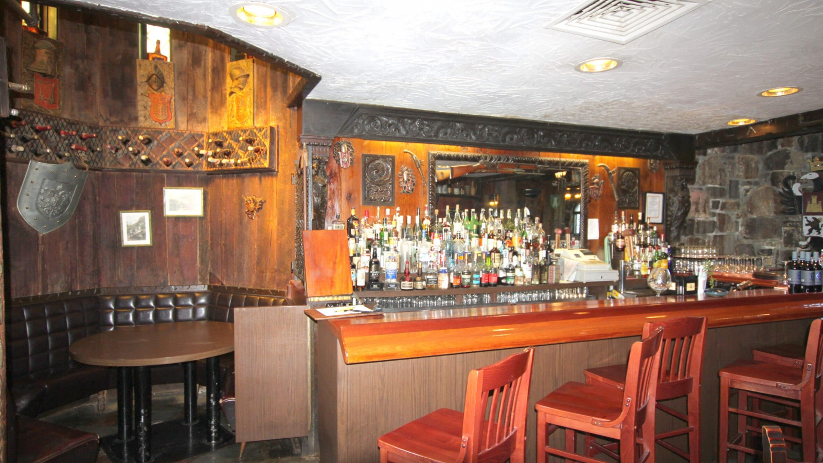 1230 Main Street, Leicester, Massachusetts 01524, Retail / Restaurant,For Sale,Main Street,1,1240