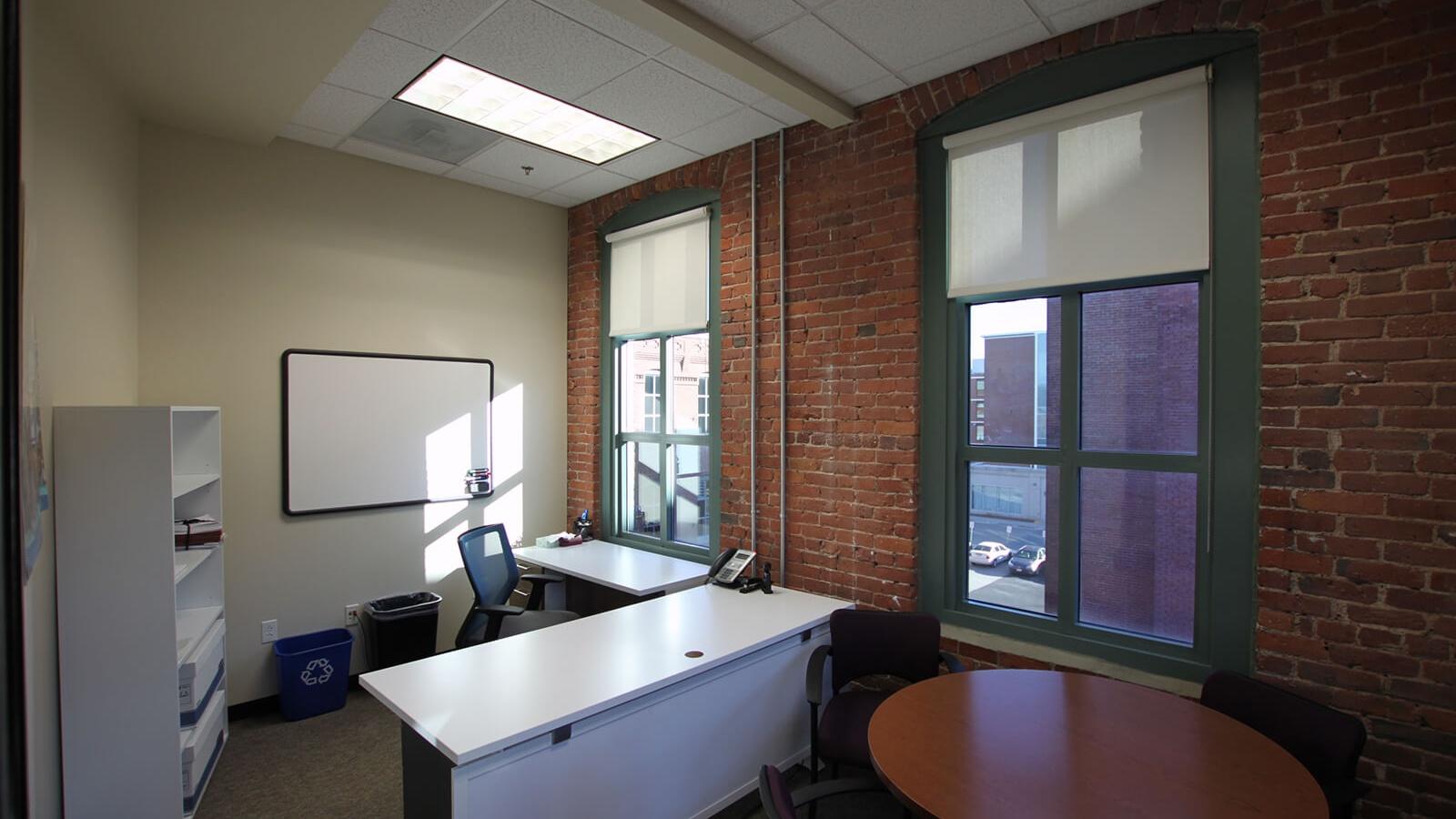 85 Prescott Street Unit 404, Worcester, Massachusetts 01605, Office,For Lease,Prescott Street,4,1243
