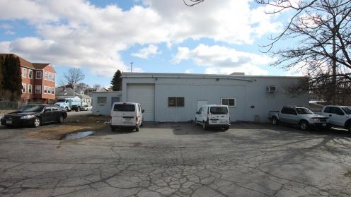 74 Chilmark Street, Worcester, Massachusetts 01601, Industrial,For Lease,Chilmark Street,1247