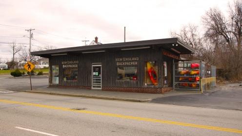 6 East Mountain Street, Worcester, Massachusetts 01606, Retail / Restaurant,For Sale,East Mountain Street,1,1254