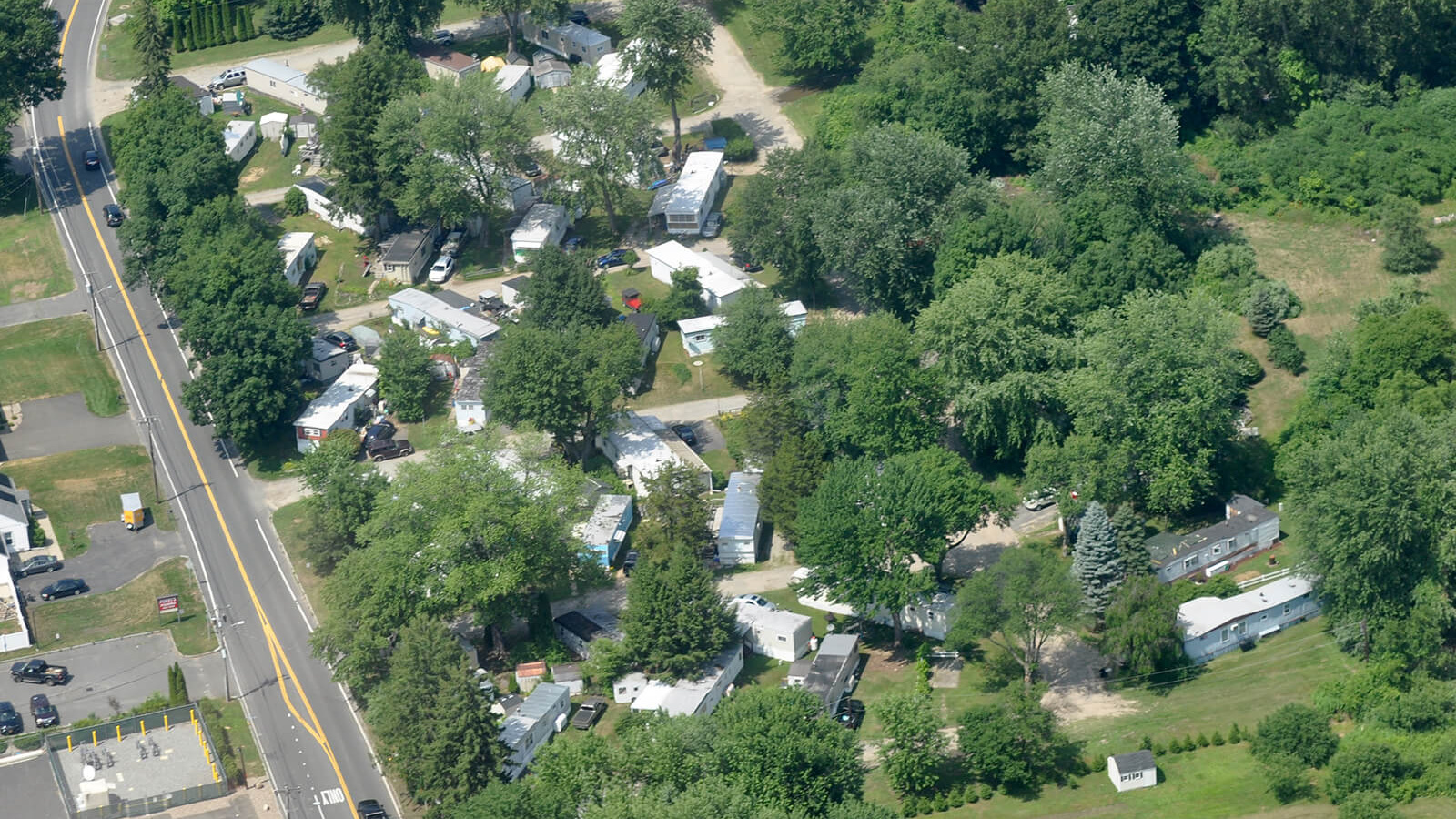 350 West Street, Ludlow, Massachusetts 01056, Multifamily,For Sale,West Street,1269