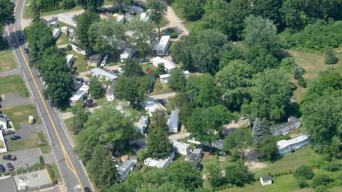 350 West Street, Ludlow, Massachusetts 01056, Multifamily,For Sale,West Street,1269