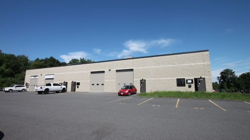 99C Hartwell Street, West Boylston, Massachusetts 01583, Industrial,For Lease,Hartwell Street,1271