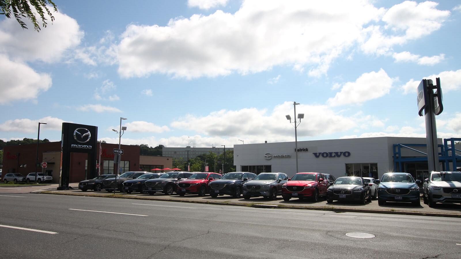 70 Gold Star Blvd, Worcester, Massachusetts 01606, Retail / Restaurant,For Lease,Gold Star Blvd,1281