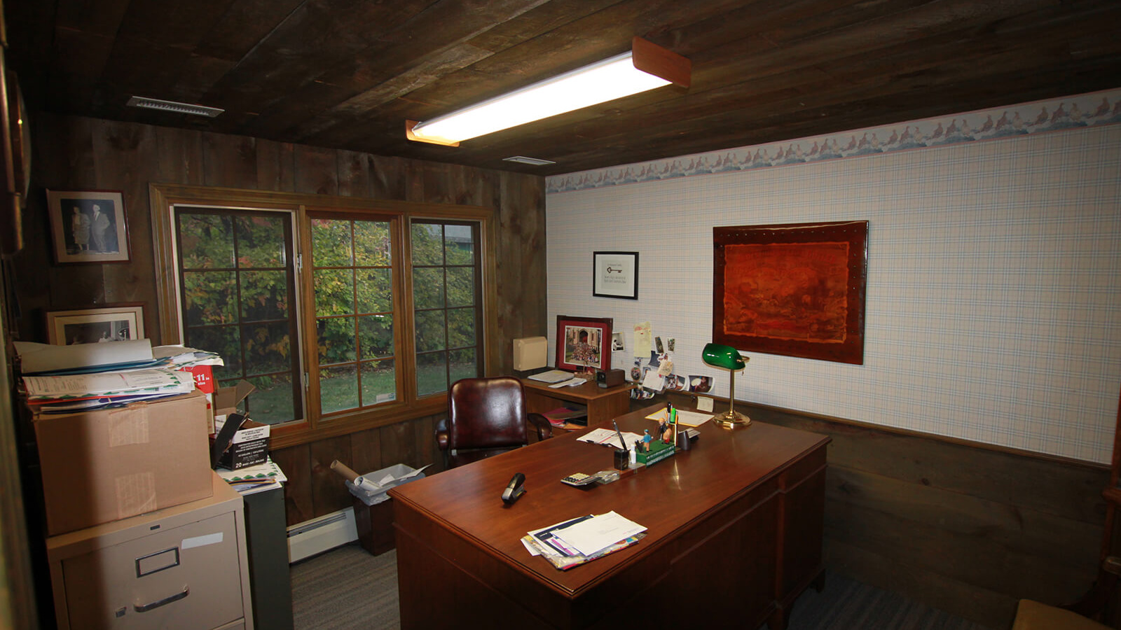 101 Auburn Street, Auburn, Massachusetts 01501, Office,For Sale,Auburn Street,1296