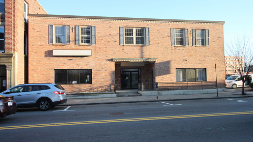 29 Main Street, Leominster, Massachusetts 01453, Office,For Lease,Main Street,1311