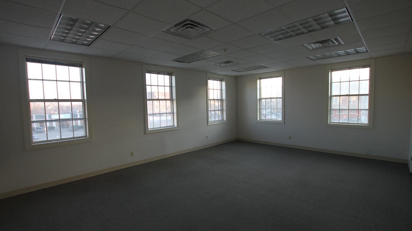 29 Main Street, Leominster, Massachusetts 01453, Office,For Lease,Main Street,1311