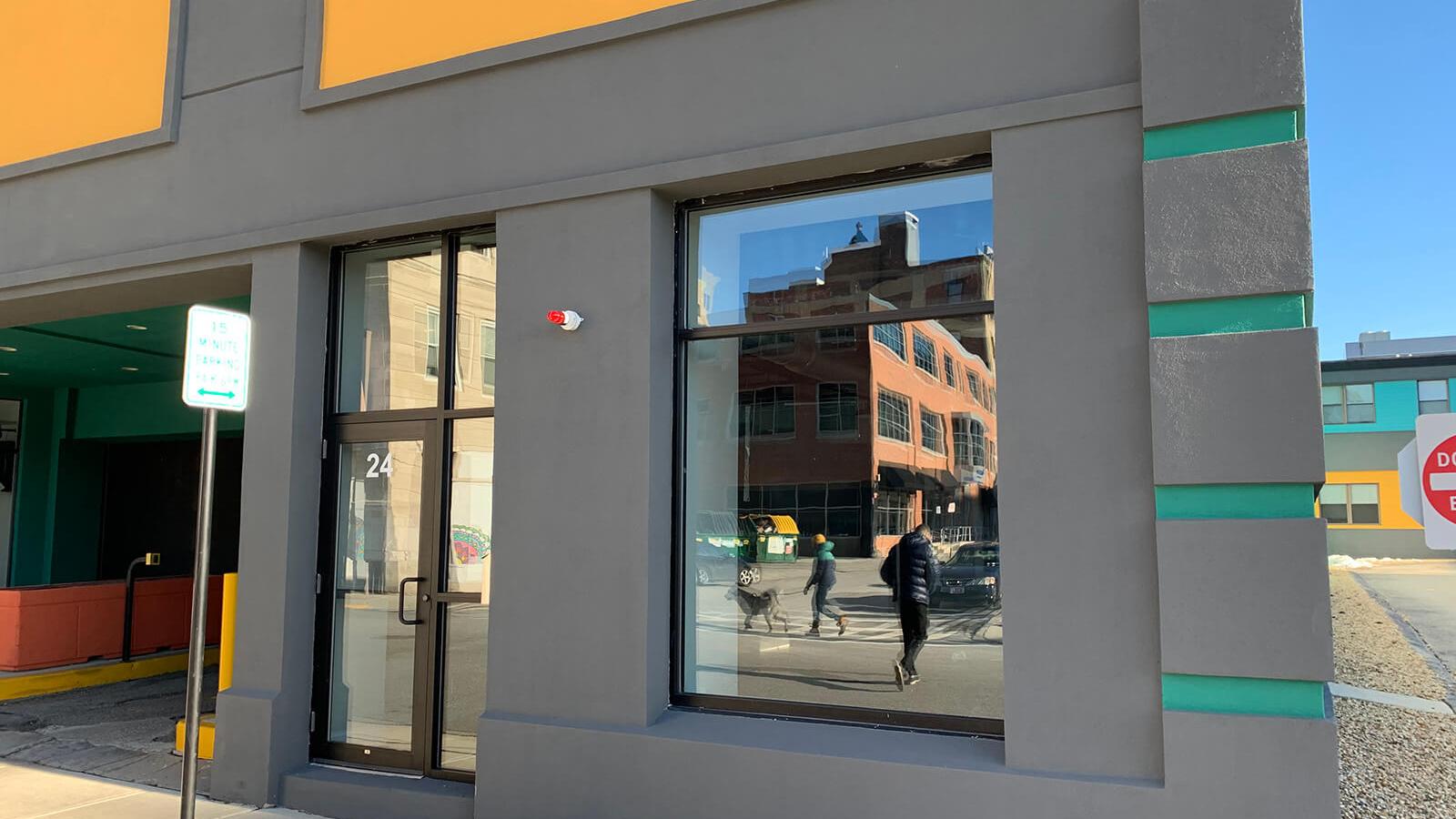24 Portland Street, Worcester, Massachusetts 01608, Retail / Restaurant,For Lease,Portland Street,1315