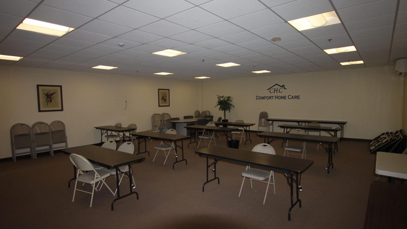 997 Millbury Street 4&5, Worcester, Massachusetts 01607, Office,For Sale,Millbury Street,1331