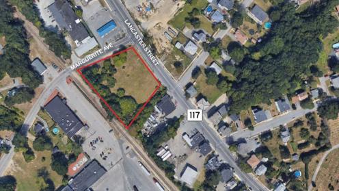 259-273 Lancaster Street, Leominster, Massachusetts 01453, Land,For Lease,Lancaster Street,1340
