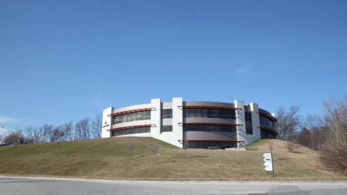2000 Century Drive, Worcester, Massachusetts 01606, Office,For Lease,Century Drive,1351