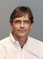Peter Kovago